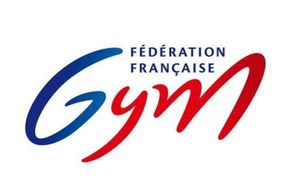 FFG - Gym Solidaire